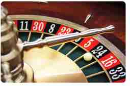 free roulette betting